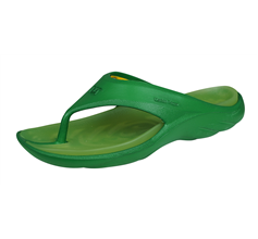 Caterpillar Bondi Sandal Womens Flip Flops - Green