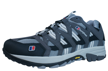 Berghaus Prognosis Womens Trail Shoes