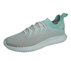adidas Originals Tubular Shadow Primeknit Mens Trainers - White