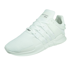 adidas Equipment Support Adv Mens Trainers - White