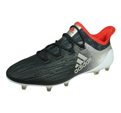 adidas X 17.1 FG Womens Football Boots / Cleats - Black