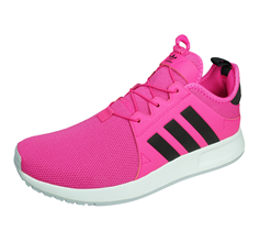 adidas Originals X_PLR Mens Trainers - Pink