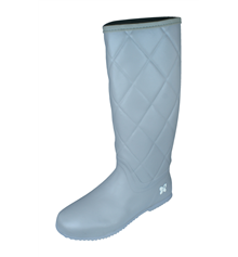 Butterfly Twists Kensington Wellies Womens Festival Wellington Boots - Taupe