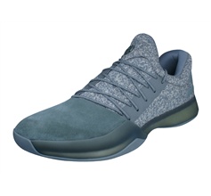 adidas Harden Vol 1 Mens Basketball Trainers / Shoes - Khaki