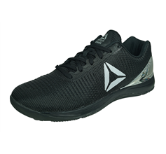 Reebok R Crossfit Nano 7 Mens Running Trainers / Shoes - Grey