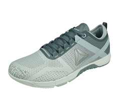 Reebok R Crossfit Grace TR Womens Fitness Shoes / Trainers - Grey