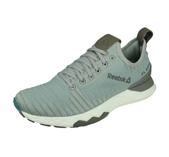Reebok Floatride 6000 Womens Running Shoes / Trainers  - Grey