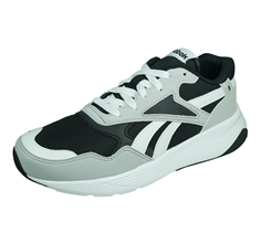 Reebok Royal Dashonic Kids Trainers / Shoes - Grey