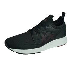 Asics Gel Lyte V RB Womens Running Shoes / Trainers - Black