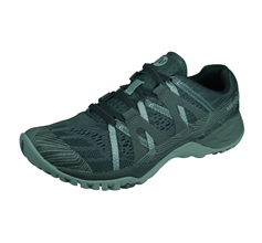 Merrell Siren Hex Q2 E-Mesh Womens Walking Trainers - Grey