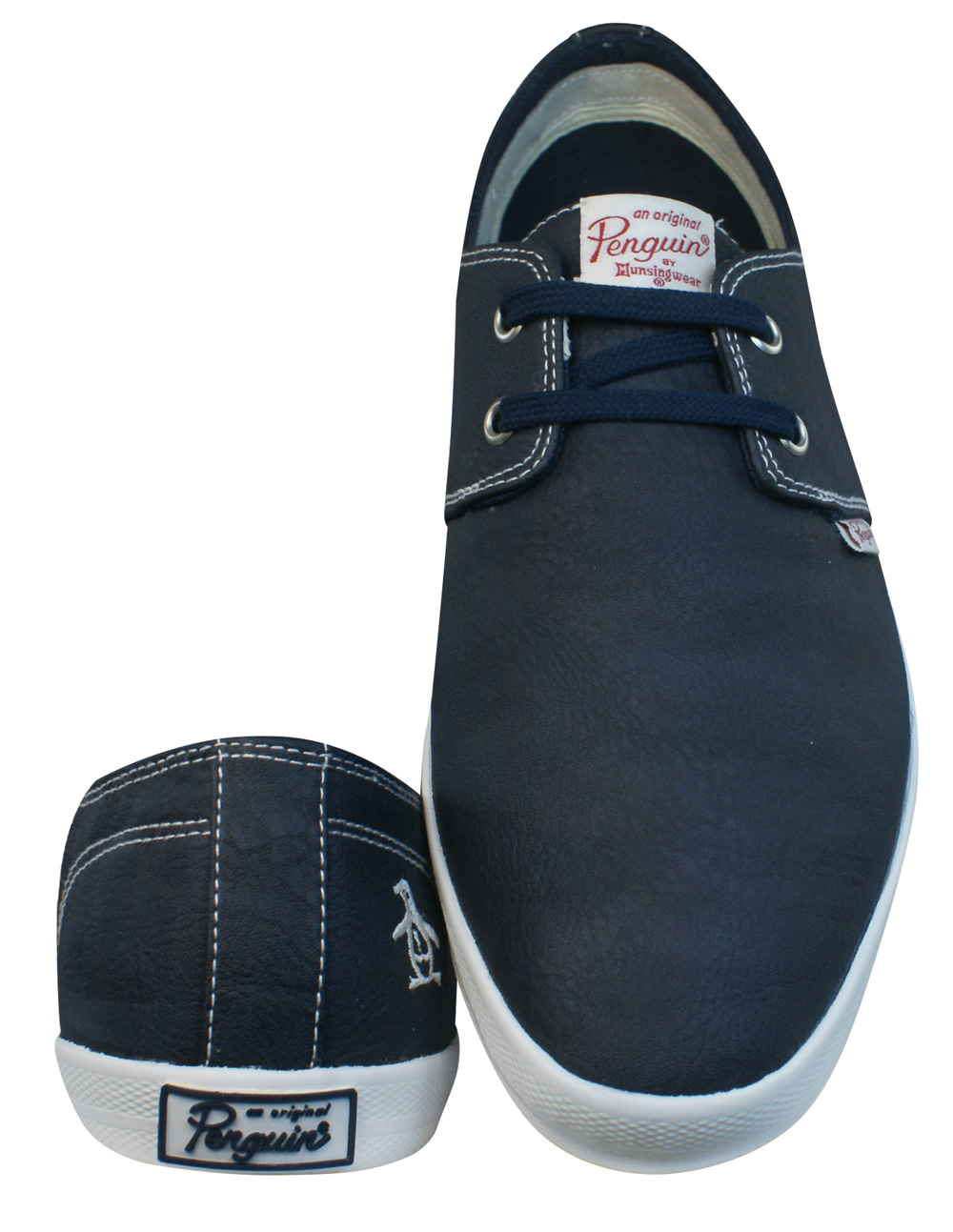 Original Penguin Mens Clive Shoes