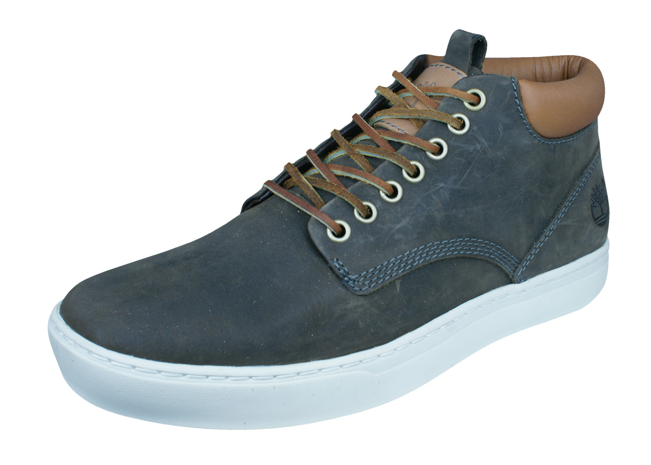 timberland earthkeepers cupsole chukka mens leather desert boots olive at. Black Bedroom Furniture Sets. Home Design Ideas