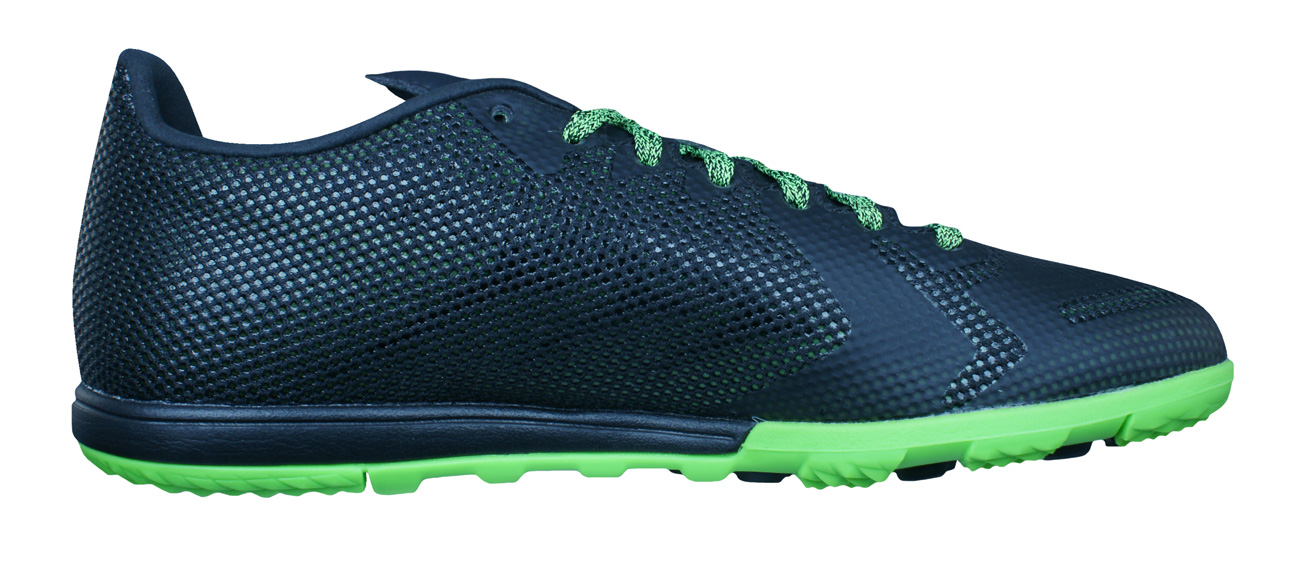 cb32c4d59 ... low cost adidas ace 16.1 cage mens astro turf football trainers boots  black 75b5f 136b3