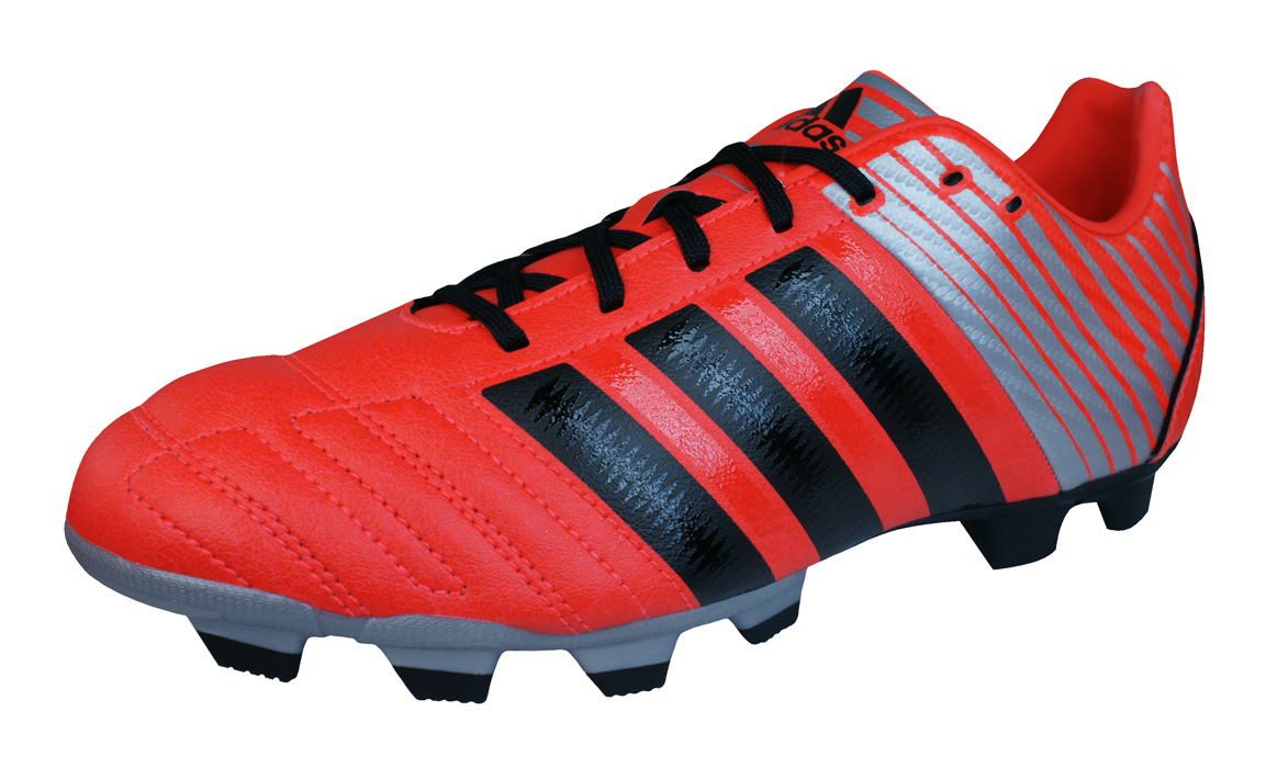 adidas regulate rugby boots