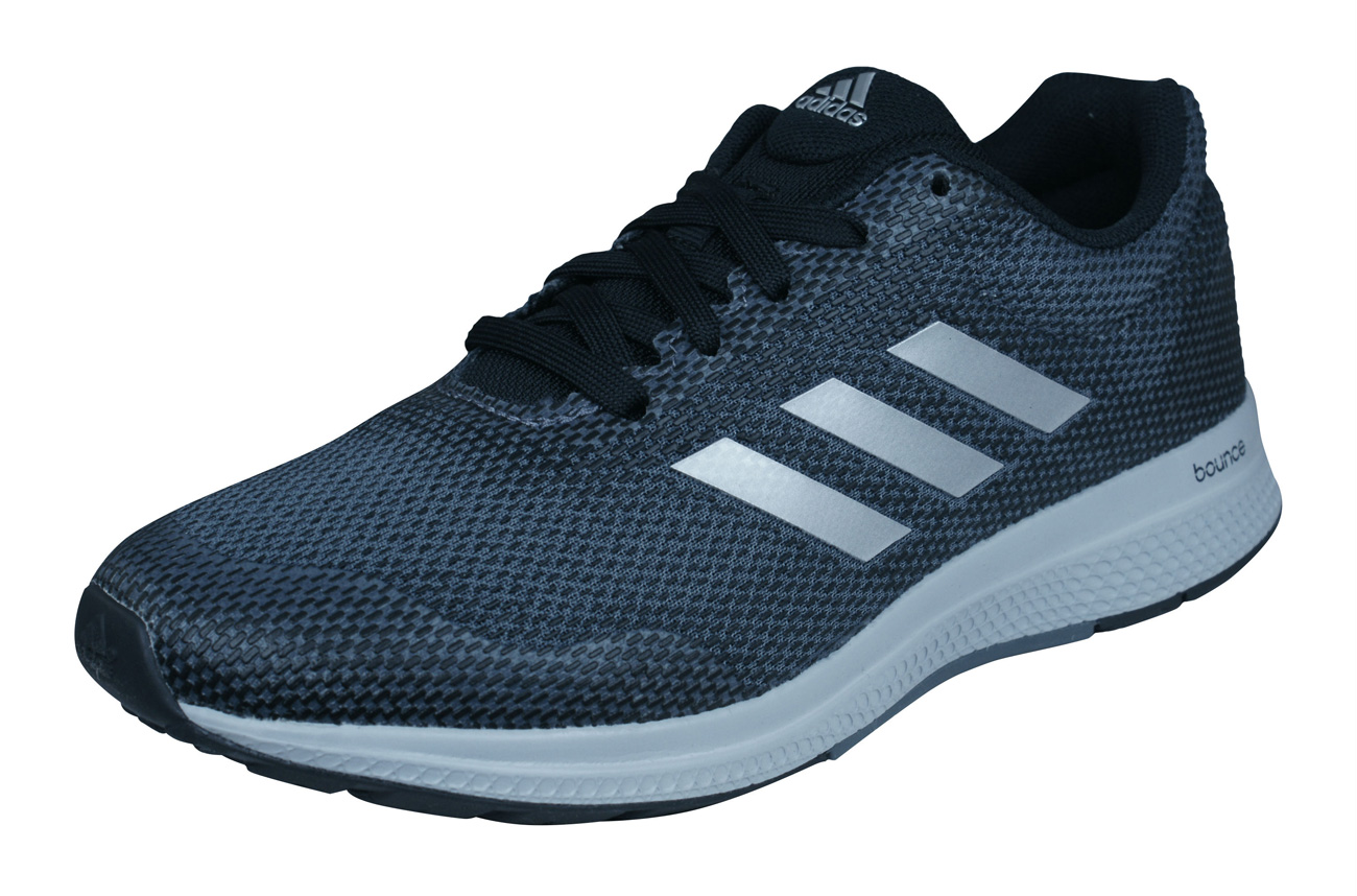 pretty nice 2bfcd 6e367 adidas Mana Bounce 2 Aramis Womens Running Trainers / Shoes ...