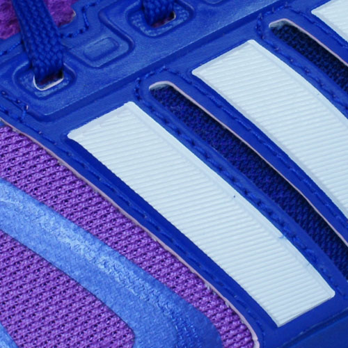 a2feda8272df7 adidas Supernova Sequence 7 Womens Running Trainers   Shoes - Purple ...