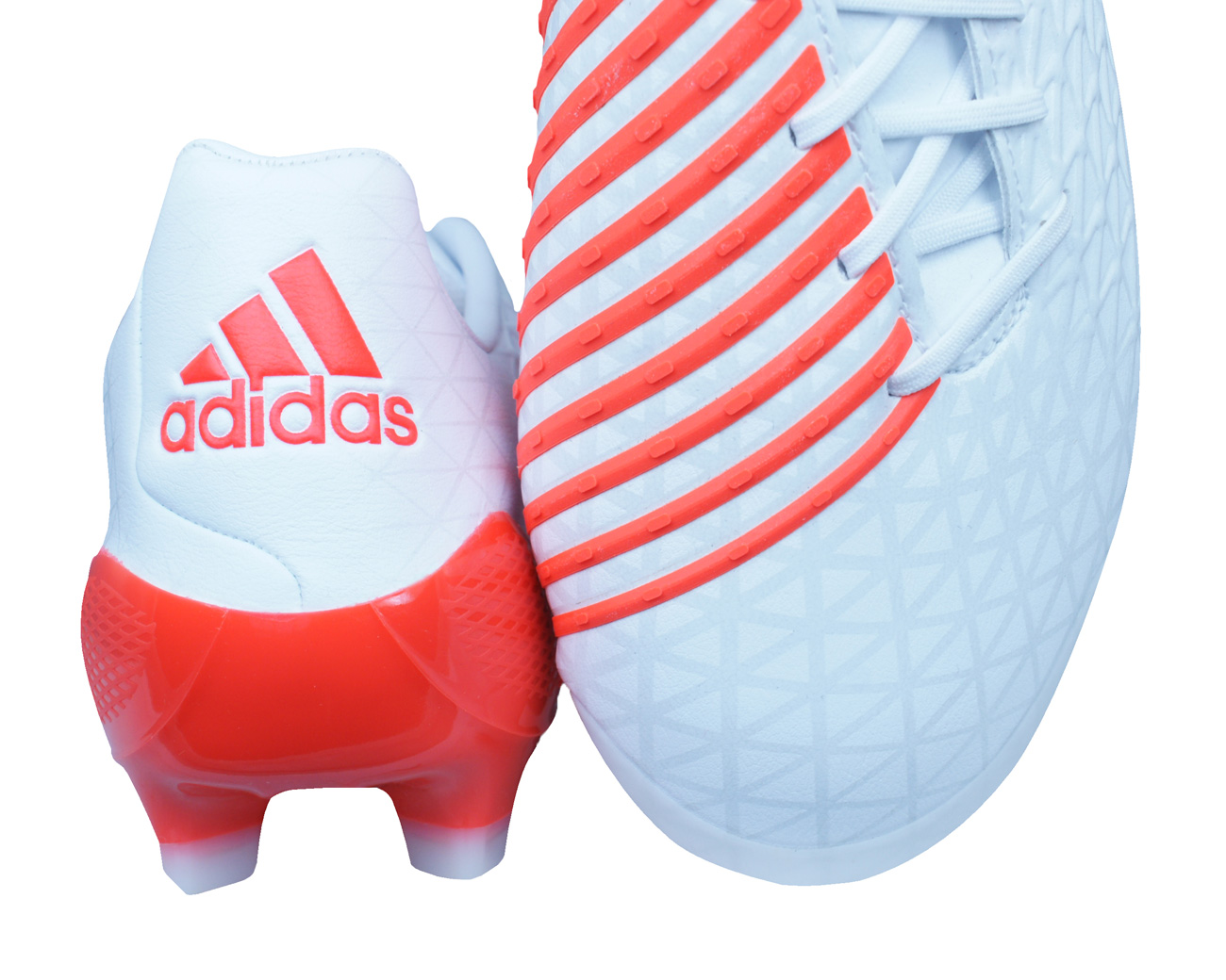 8a3d640defe6 ... sale adidas predator malice fg mens rugby boots white 71f9a 9c329