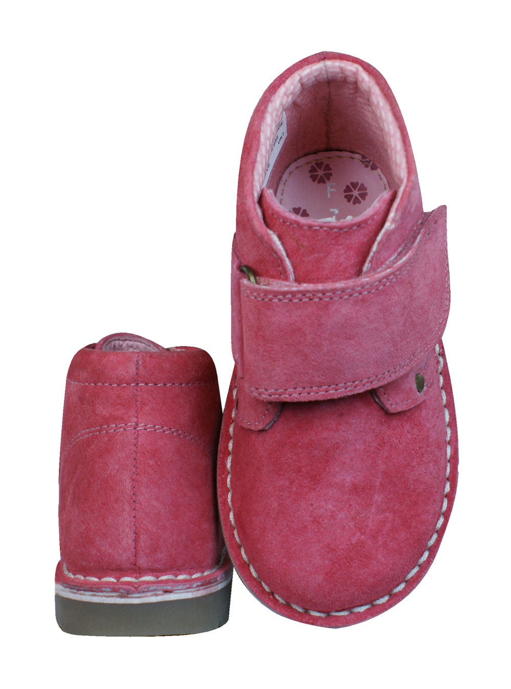 hush puppies reve suede leather desert boots shoes