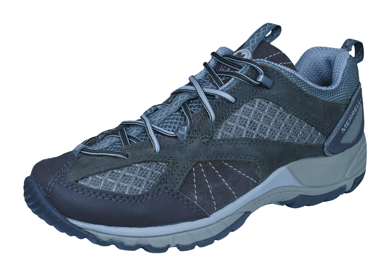 Merrell Womens Walking Shoes J
