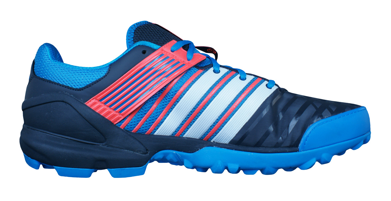 Adidas Adipower Hockey Shoes Uk