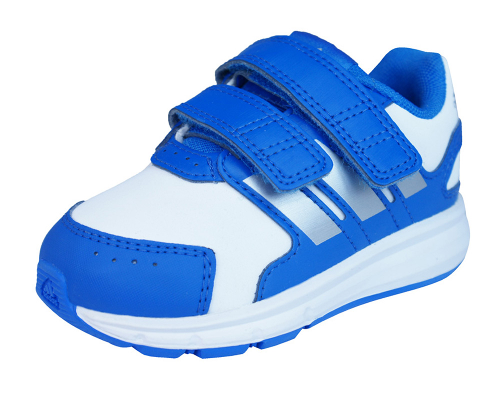 Adidas Lk Sport Cf I Infant  Baby Boys Trainers  Shoes -9853