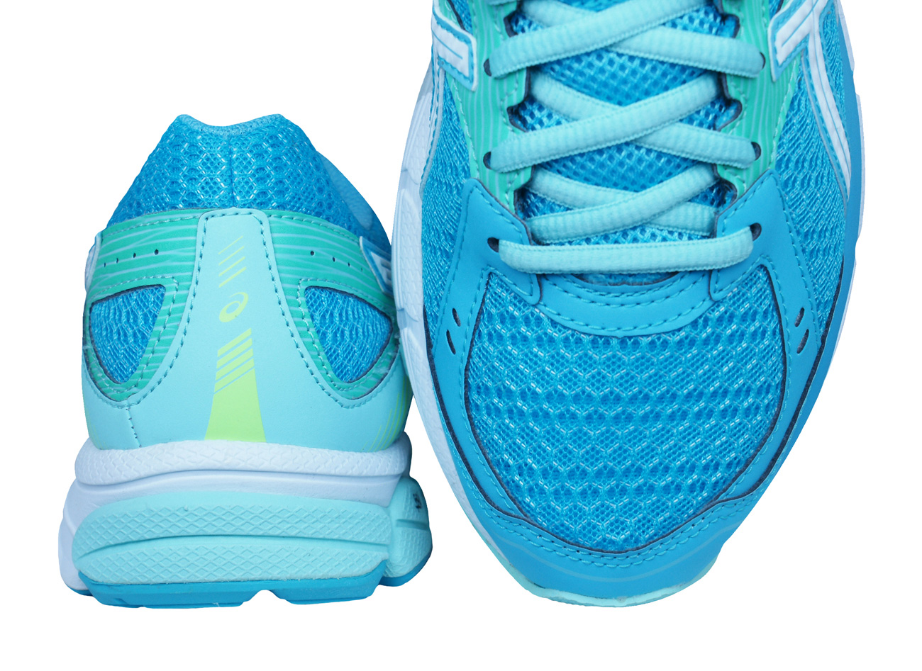 Asics 14821 Gel Chaussures Innovate 7 - Chaussures Chaussures/ Chaussures de course Femmes Bleu chez 54a7cd9 - resepmasakannusantara.website