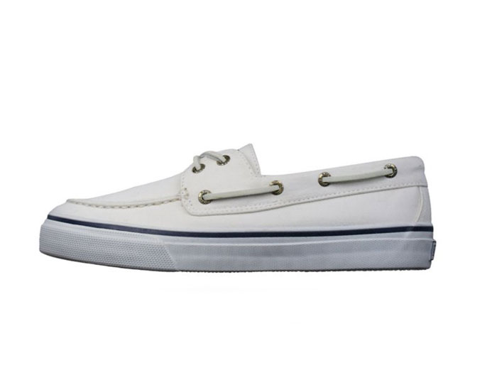 Sperry Bahama Boat Shoe Review