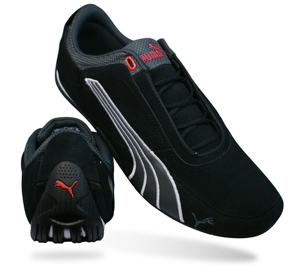 low priced 20eed 52e35 puma drift cat suede